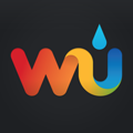 Weather Underground: 予報、サテライトマップ、天気写真