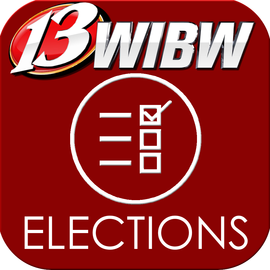 wake up with wibw-tv  8 49 mb