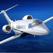 Aerofly 2 Flight Simulator - IPACS