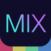 MIX by Camera360 – Design Your Own Photo Filter
