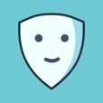 Free vpn proxy Betternet - unlimited VPN security