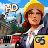 Virtual City Playground®: Building Tycoon HD for iPad