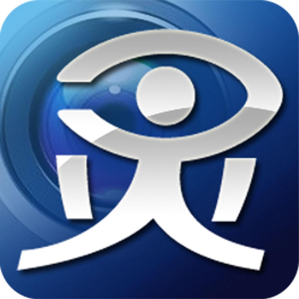微视青岛logo