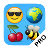 Emoji Apps GmbH - SMS Smileys - Emoji Keyboard - Emoticon Art for iMessage, Facebook, Twitter - Emojis Sticker - PRO artwork