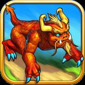 SLG Game – Royal Defense [Mac/iOS]