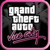Rockstar Games - Grand Theft Auto: Vice City  artwork
