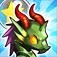Monster Galaxy: The Zodiac Islands app icon