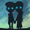 The Cave – Double Fine Productions, Inc.