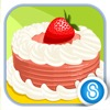 Bakery Story for iPhone / iPad