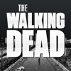 The Walking Dead for iPhone / iPad
