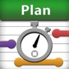 Smart Plans - Projects, Tasks, Timer