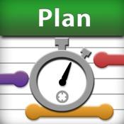 Smart Plans - Projects, Tasks, Timer