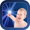 Sound Touch for iPhone / iPad