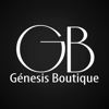 Genesis app