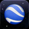Google Earth - Google, Inc.