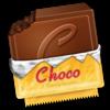 照片收集和编辑 Choco 2 For Mac