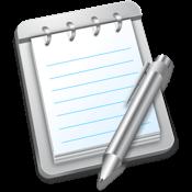 Mac 记事本 Apimac Notepad For Mac
