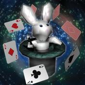 MagicShow Pinball
