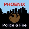 Phoenix Police and Fire