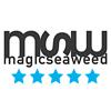 MSW 予測サーフ - Magicseaweed