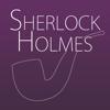 SALE:The Sherlock Holmes Collection.(The Sign of the Four ,The Case book of Sherlock Holmes...etc.10 books)(sherlock sea