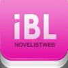 iBL ボーイズラブノベルス ブックリーダー