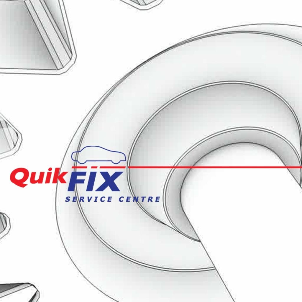 QuikFix