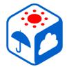 tenki.jp for iPad 天気・地震など無料の天気予報アプリ - 一般財団法人 日本気象協会