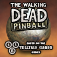 twd game icon 57x57