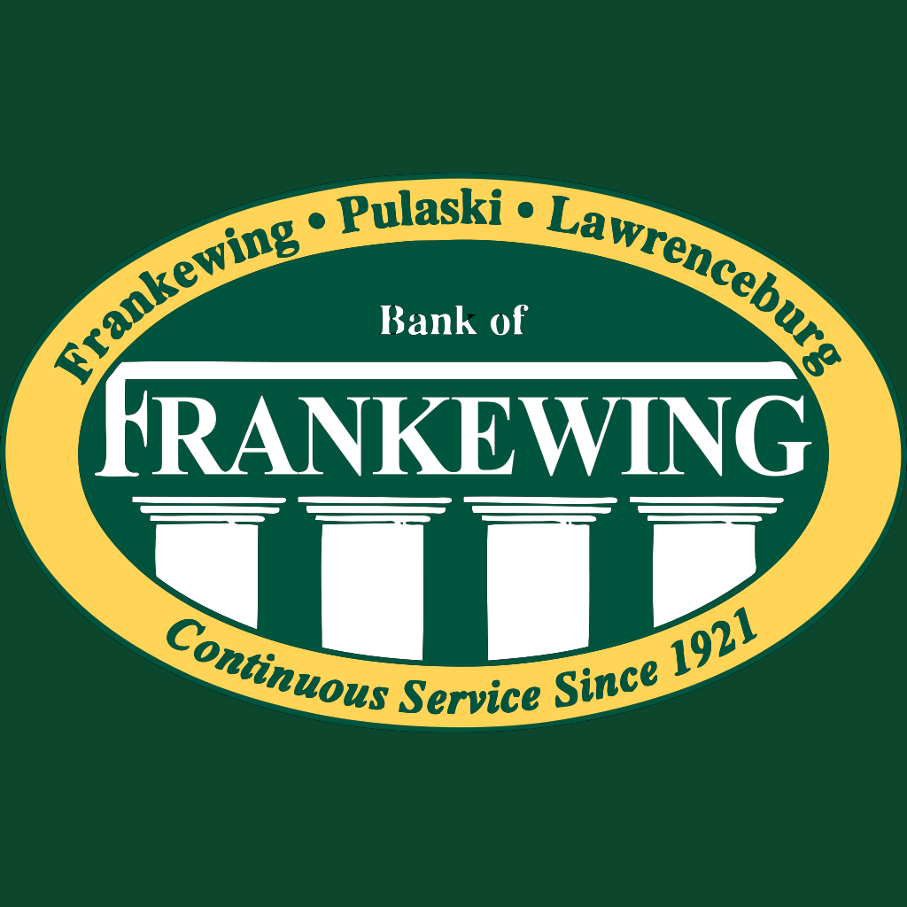 frankewing online dating Frankewing's best free dating site 100% free online dating for frankewing singles at mingle2com our free personal ads are full of single women and men in frankewing looking for serious relationships, a little online flirtation, or new friends to go out with.