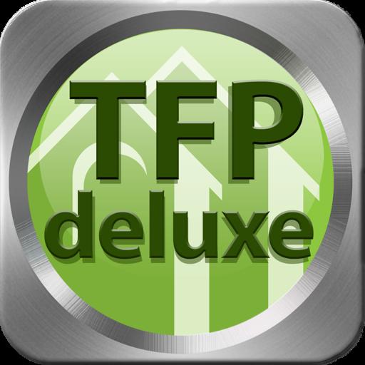 TurboFloorPlan 3D Home & Landscape Deluxe 2015