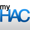 myHAC - Home Access ...