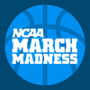 NCAA March Madness Live - NCAA Digital