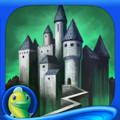 Mystery Trackers: Silent Hollow HD - A Hidden Object Game with Hidden Objects (Full)