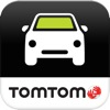 TomTom Western Europe for iPhone / iPad