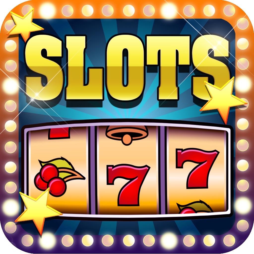 slots casino 777 hd
