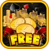 McLegacy LLC - A lot of Money at Stake Craps Dice Game - Best Fun Win Big Jackpot Xtreme Casino Pro  artwork