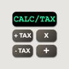 Frank Perdana - Calculator /w - Calculator & Tax for Watch & Phone artwork
