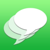 Text 2 Group Pro – Quickly send SMS messages