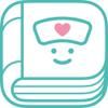 フルル大辞典~即引き!看護師の略語・用語・薬辞典10,000語~ - Recruit Holdings Co.,Ltd.