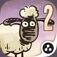 Home Sheep Home 2 iOS