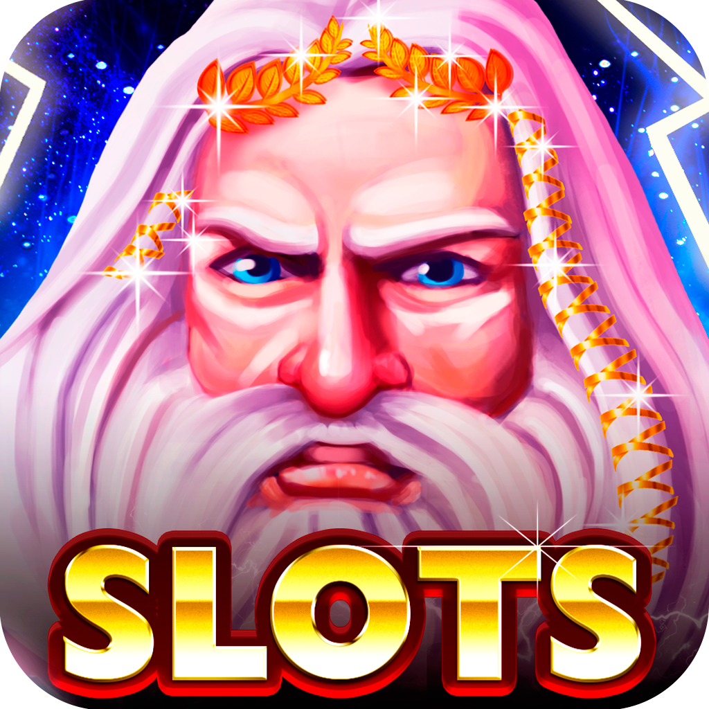 how to get free coins on price is right slots
