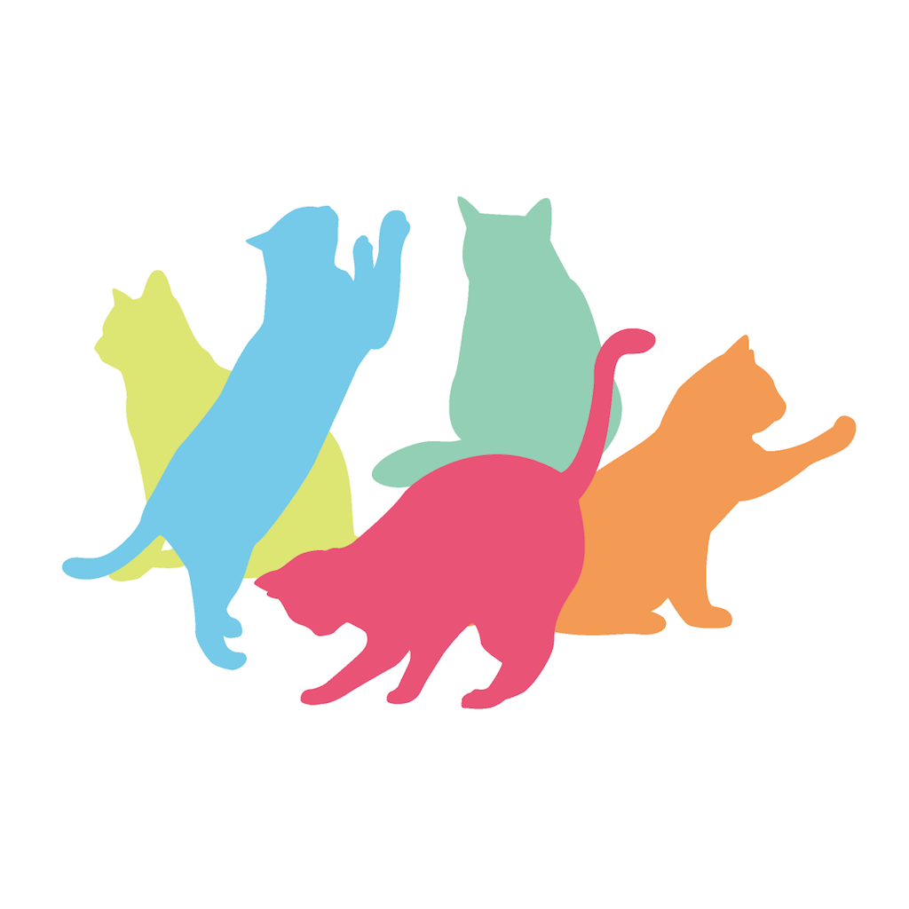 もっとねこ/猫好きのための猫動画、写真、ニュース、ブログまとめ。