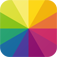 Fotor カメラと画像加工 - コラージュ,効果,編集,合成,補正,写真文字入れとステッカー