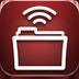 Air Sharing for iPad