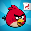 Rovio Entertainment Ltd - Angry Birds  artwork