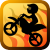 Top Free Games - Bike Race Pro  artwork