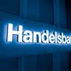 Svenska Handelsbanken (publ) - Handelsbanken SE – Privat bild