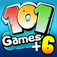 101-in-1ゲーム アンソロジー