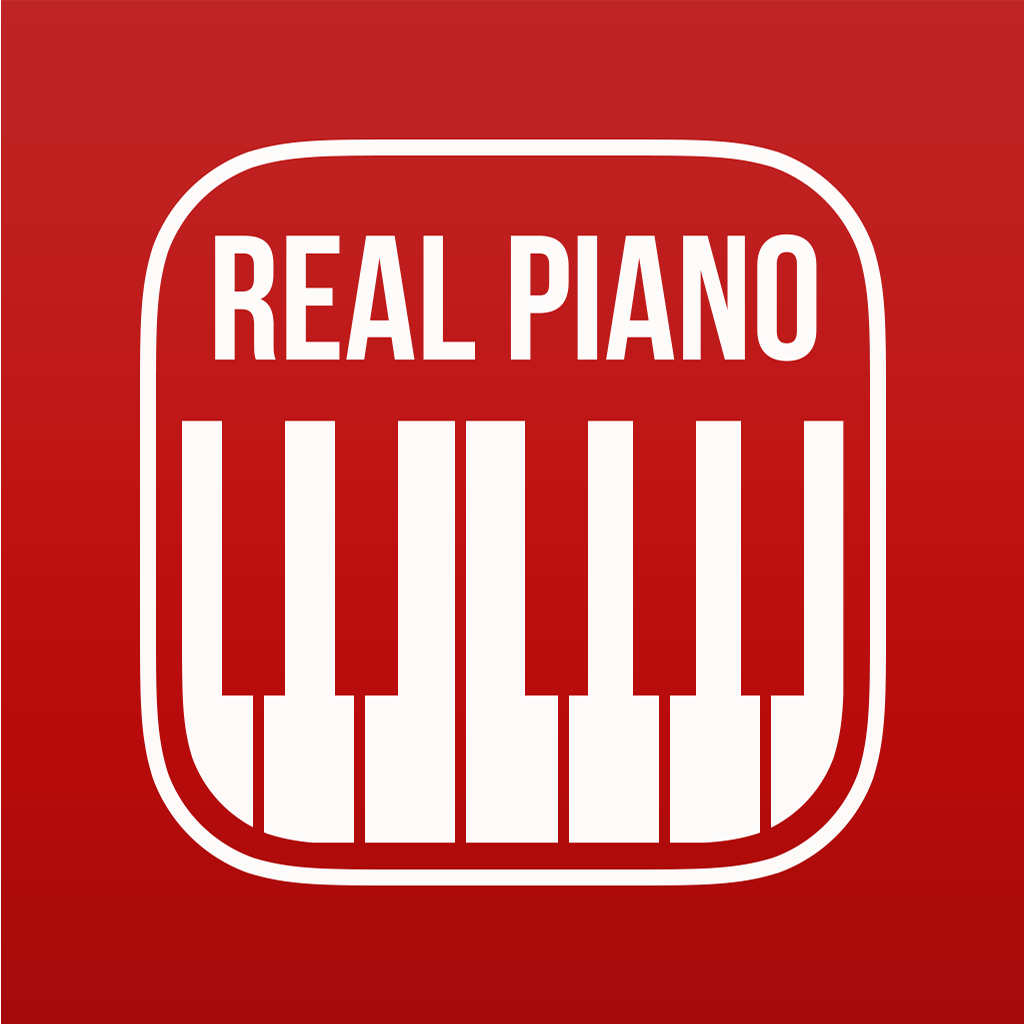 Real Piano™ - Cookie Apps, Inc.